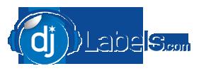 djlabels-logo