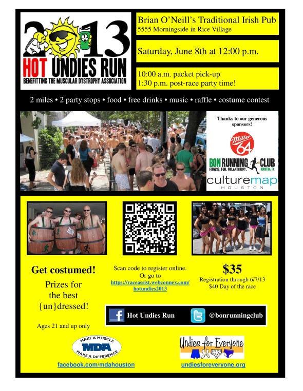 Hot Undies Run 2013 Full-Page Flier-page-0