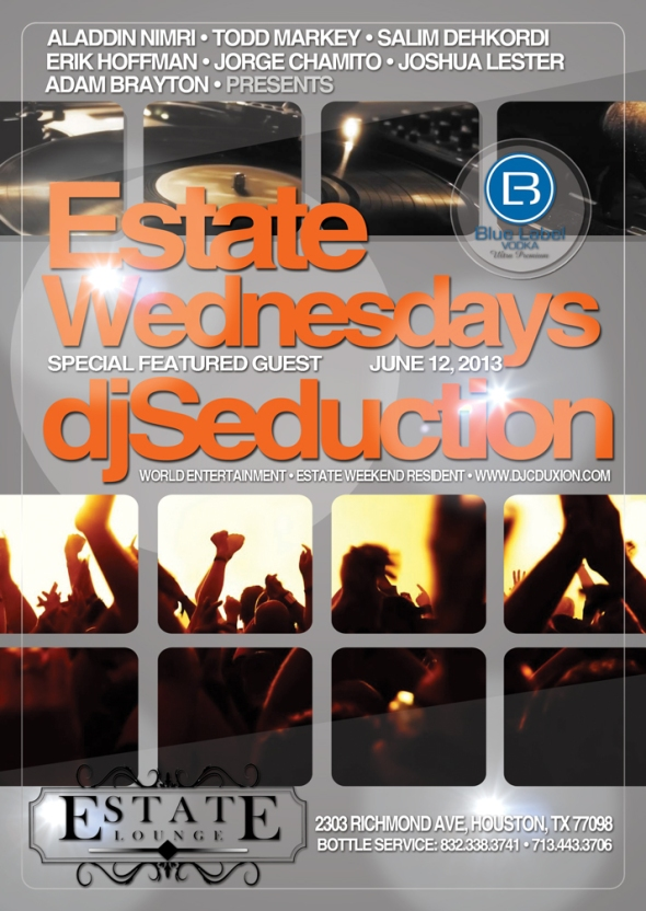 ESTATE-WEDNESDAY_rev