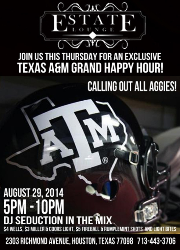 aggie-happy-hour-large