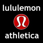 logo-lululemon-athletica-300x300