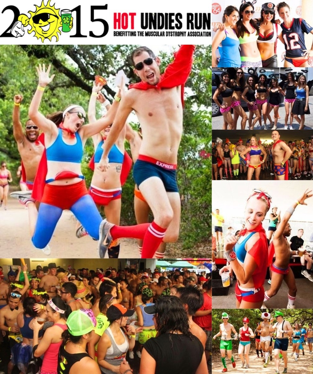 hot undies run 2015 collage (2)