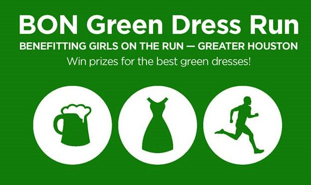 green dress run (2)