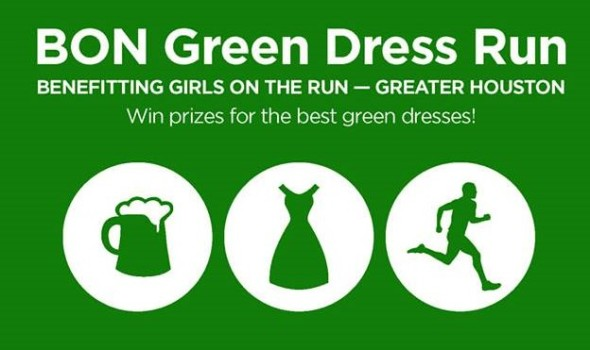 green dress run (2)
