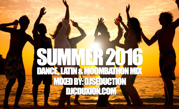 Summer-2016-Dance-Cover